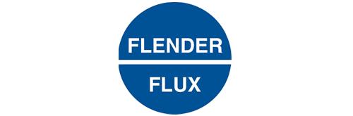 Flender Flux