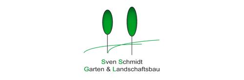 Garten- & Landschaftsbau Schmidt